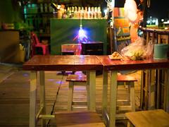 P1143299 (tatsuya.fukata) Tags: bar thailand buri samutprakan