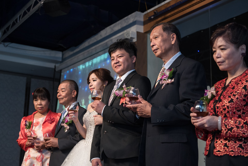 婚禮記錄韻萍與孝謙-288