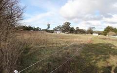 Sofala Road, Wattle Flat NSW