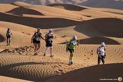 3-Oman-Desert-Marathon-day-2_1609