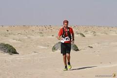 3-Oman-Desert-Marathon-Day-6_0122
