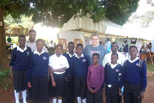 Uganda_2012_048