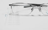 Need These (peggypryor68) Tags: reading glasses focus january potd needthis necessity 2016 essentialoils 142016 cy365