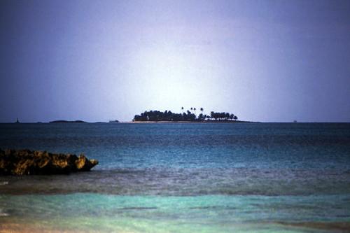 "Bahamas 1988 (310)  Rose Island • <a style=""font-size:0.8em;"" href=""http://www.flickr.com/photos/69570948@N04/24195468295/"" target=""_blank"">Auf Flickr ansehen</a>"