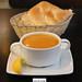 Soep/ Soup