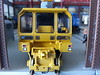 011 (Trains By Perry) Tags: ho hoscale trackmobile locomotiveshop