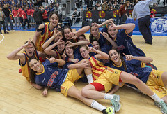 _AN_7376 (Baloncesto FEB) Tags: huelva final especial femenino 2016 cadete kdtinf2016