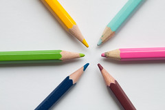 Facult de Philosophie (centre-technorama) Tags: pink blue school color green grass yellow training pen education bright teaching nurture tones tone instruction drill tuition drilling indoctrination sawdust discipline tutelage schooling