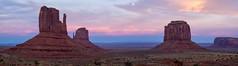 2015-09-26_Off the Beaten Path_A6000_2 (Kayla Stevenson) Tags: arizona usa monumentvalley wildcattrail
