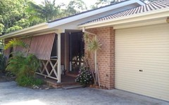 3/55 Flathead Road, Ettalong Beach NSW