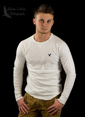 Model Zach (Shawn Collins Photography) Tags: portrait hairy male muscles canon photography model eyes pittsburgh arms modeling body masculine muscle muscular chest stomach stare bodybuilder fitness gym abs malemodel hairychest pittsburghpa hairystomach fitnessmodel hairymodel gymshoot