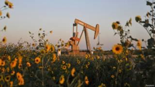 伊朗解除制裁 海湾产油国股市大跌