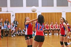 IMG_7600 (SJH Foto) Tags: girls shot action teen teenager tween bump teenage