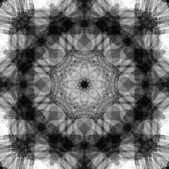 abstract (chrisinplymouth) Tags: art circle symmetry pattern design artwork circular geometric symmetrical geometry digital octagon octagonal square round mandala cw69x cw69sym digitalart pbw plx kaleidoscope emd
