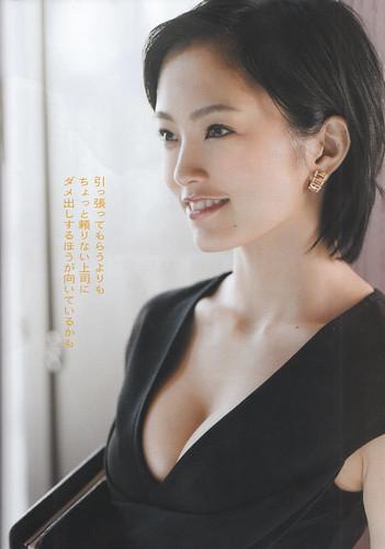山本彩 画像29