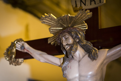 """(2013-03-22) - IV Vía Crucis nocturno - Vicent Olmos (05) • <a style=""""font-size:0.8em;"""" href=""""http://www.flickr.com/photos/139250327@N06/24456321200/"""" target=""""_blank"""">View on Flickr</a>"""