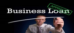 How to Get small business loans easily (emadexproduct1) Tags: loans cashloans smallbusinessloans smallpersonalloans