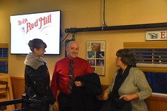 OTTA  Night Out For Tourism 2016 Bob's Red Mill 42 (Oregon Tour and Travel Alliance) Tags: tourism oregon portland nightout otta bobsredmill milwaukieoregon mounthoodterritory oregontourism oregontourandtravelalliance