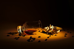 Whisky and Cigar (redy1966) Tags: whiskey cigar whisky product tabletop zigarre 2016 produkt produktfotografie