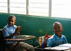#nios #children #colegio #school #2010 #repblicadominaca #sonrisa #smile #feliz #happy #felicidad #happiness #photography #photographer #sonyalpha #sonyalpha350 #sonya350 #alpha350 (Manuela Aguadero) Tags: school smile children happy photography photographer happiness nios colegio sonrisa felicidad feliz repblicadominicana sonyalpha sonyalpha350 sonya350 alpha350