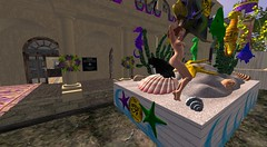 day after mardi gras 16 janitors are asleep maybe_046 (IZED11) Tags: new still day next after while gras toulouse asleep mardi janitors the 2016