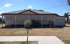 30 Power Street, Baralaba Qld
