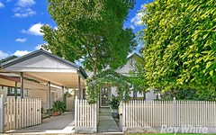 3A Ritchie Street, Rosehill NSW
