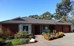 5 Stirling Court, Moama NSW