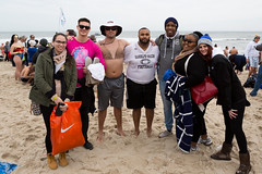 2016 Polar Bear Plunge at Seaside (Special Olympics New Jersey) Tags: ocean nj february fundraiser specialolympics seasideheights polarbearplunge 2016 sonj specialolympicsnewjersey 201602 marcocatiniphotography