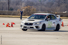 1-30-16-AutoX-284 (untransigent) Tags: cars cone automotive racing autocross tuner tuning autox horsepower