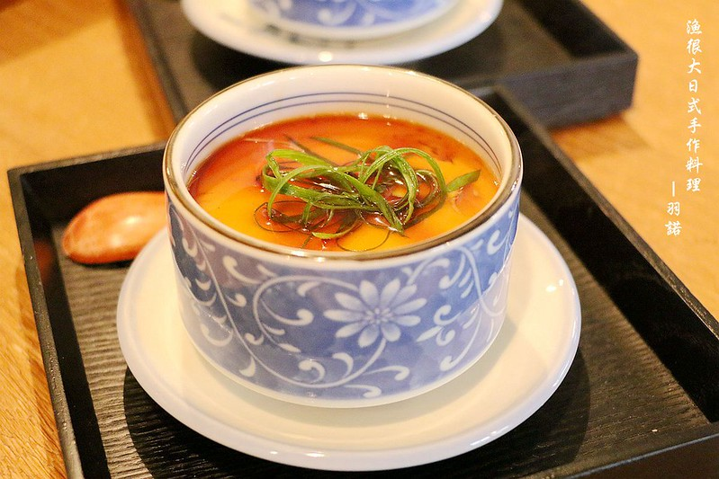 漁很大日式手作料理145