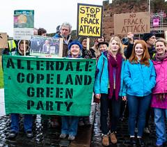 anti_fracking_demo_1689-3 (allybeag) Tags: green demo march protest demonstration environment carlisle fracking antifrackingdemo