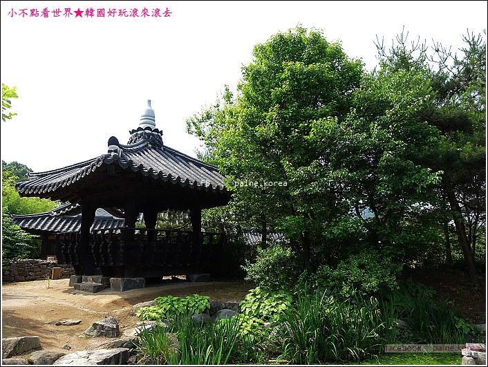 牙山外巖民俗村 (57).JPG