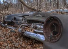 DSC08583.ARW-01 (juice95m3) Tags: abandoned rust vintagecar automobile junkyard oldcars classiccars
