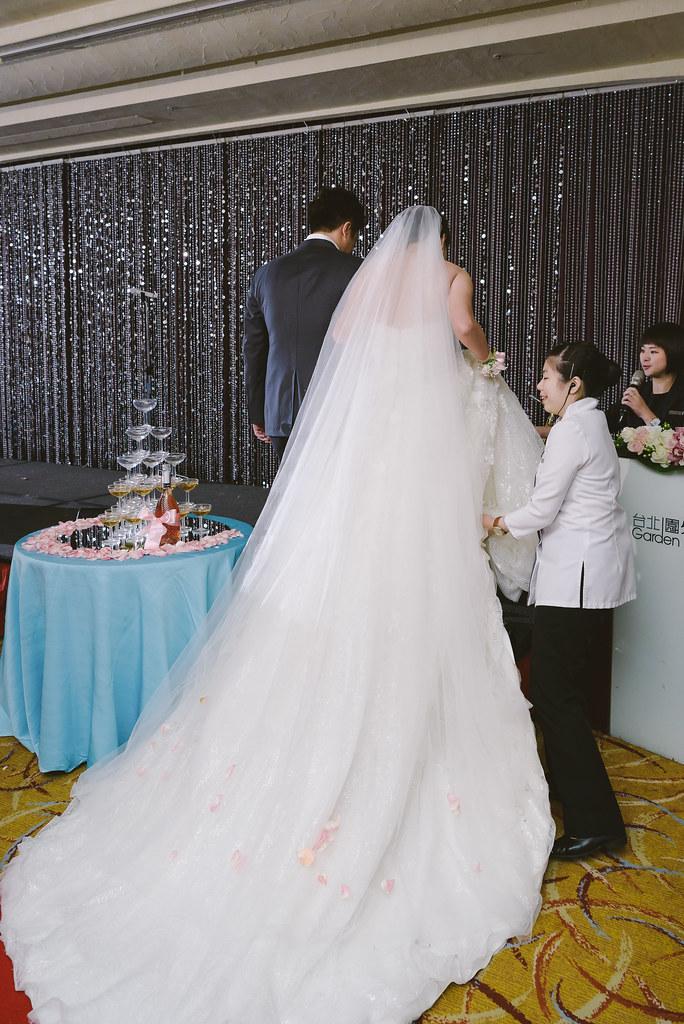 """""""""""婚攝,台北園外園,婚攝wesley,婚禮紀錄,婚禮攝影""""'LOVE2346'"""