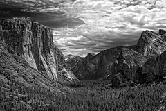 Yosemite (Jeff Estrella) Tags: road santa trip arizona jeff st canon point town san francisco sfo ghost tombstone rushmore hyde yosemite shasta bodie fe augustine estrella reyes deadhorse 6d alpharomeo 24105 jle1112003 golfield