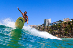 NBSurf_DY_2016_01_31_692.jpg (Neil Banek) Tags: surf sydney freshwater deewhy northernbeaches