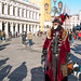 """2016_02_3-6_Carnaval_Venise-23 • <a style=""""font-size:0.8em;"""" href=""""http://www.flickr.com/photos/100070713@N08/24824092822/"""" target=""""_blank"""">View on Flickr</a>"""