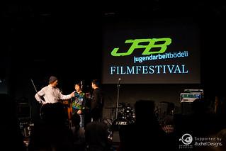 JAB Filmfestival - 0296