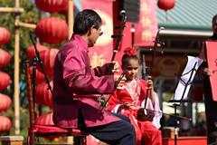 IMG_1878 (Confucius Institute at SDSU) Tags: leah chinesenewyear institute cny erhu confucius seaworld ci lunarnewyear abacus mrhan hulusi abboud lny guzheng taiqi piatt liuyi confuciusinstitute siufong mrcao cisdsu sixarts rogercao leahmarkworth 6arts siufongevans kuaiban piattpundt hanlaoshi