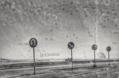 . . . . . #صبحهم_بالخير #ارشيفيه #طريق #سفلت #الربيعية #الشماسية #بريدة #الرياض #النبقية .  #القصيم #السعودية @x3abrr # #sonyalpha #hdr #bw #blackandwhite #street #ksa #saudiarabia #بكره_ايش #bwhdr #مساء_الخير #goodevning (photography AbdullahAlSaeed) Tags: street blackandwhite bw saudiarabia hdr ksa السعودية الرياض طريق bwhdr sonyalpha القصيم الشماسية بريدة الربيعية مساءالخير سفلت ارشيفيه صبحهمبالخير goodevning النبقية بكرهايش