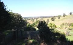 29 Fords Road, Koorainghat NSW