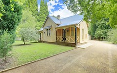 603 Moss Vale Road, Burradoo NSW