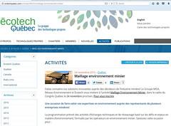 www.ecotechquebec.com (MikaErkki) Tags: copyrightinfringement