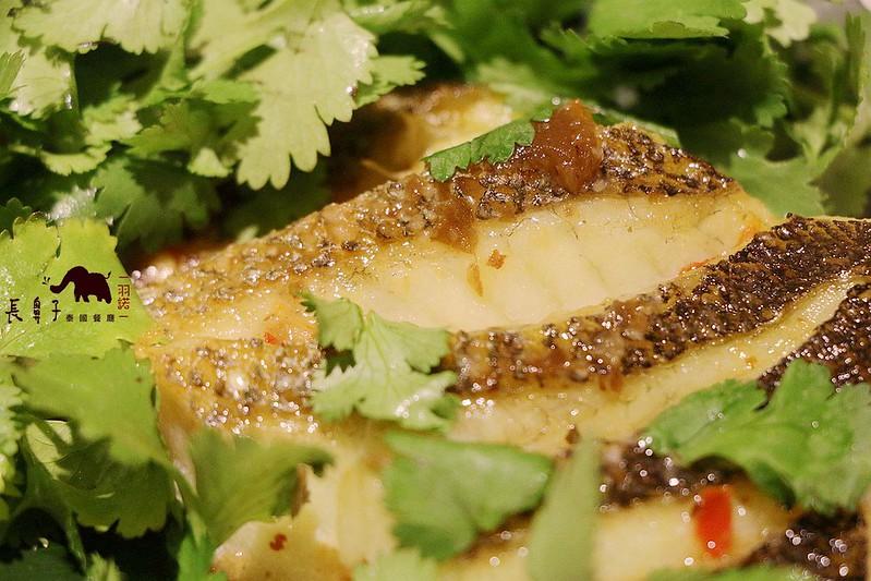 長鼻子泰國餐廳035