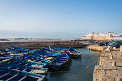 Essaouira - Harbour fortifications (Thomas G. from U.) Tags: africa harbour morocco maroc maghreb fortifications essaouira marokko mogador almaghrib kingdomofmorocco northwestafrica  mogadore   thewesternkingdom asawra taurt harbourfortifications almamlakahalmaghribiyah regionofwesternnorthafrica marrakeshsafi  313047n94611w