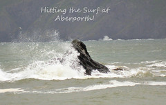 Aberporth Surf 23 June 000 (2)