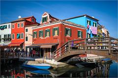 141101 burano 546 (# andrea mometti | photographia) Tags: venezia colori burano merletti