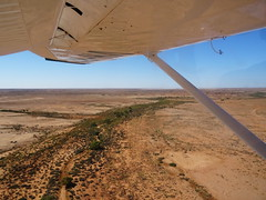 Anna Ck Stn DSC08729 South Australia (Iancochrane) Tags: australia outback southaustralia kidman williamcreek annacreekstation katithanda