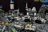 02_OSWION_Mining_Site (LegoMathijs) Tags: expedition layout wire mod energy power lego crystal space el vehicles astronauts modular planet scifi 20 functions mindstorms drill containers grapple spaceships miners moc nxt ores legomathijs oswion